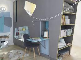 chambre alcove créer deux chambres d enfant dans une seule pièce leroy merlin