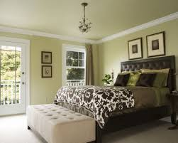 green bedroom decorating ideas 1000 ideas about green bedroom
