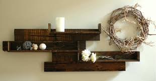 wall ideas wall shelves home decor ideas wall decor shelves