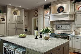Country Kitchen Remodel Ideas Kitchen Classy Kitchen Remodels Ideas Remodel Bathroom French