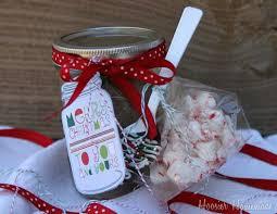hot chocolate gift ideas easy gift ideas hoosier