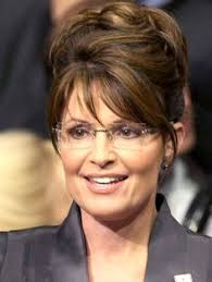 sarah palin hairstyle really sarah really the real reason for her attack on mark