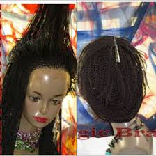 twisted hairstyles for black women braid hairstyles black women online braid hairstyles for black