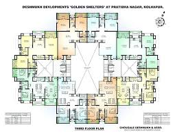floor plans with inlaw apartment apartments home plans with in suites handicap accessible