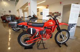 honda unveils bulldog concept motorcycle honda archives page 2 of 3 ride ct u0026 ride new england