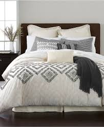 Martha Stewart Collection Patio Furniture by Martha Stewart Collection Bed In A Bag And Comforter Sets Queen