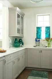 benjamin moore cabinet paint reviews benjamin moore cabinet coat paint colors house of designs