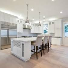 kitchen cabinets warehouse fx cabinets warehouse 117 photos 60 reviews cabinetry