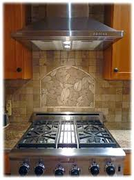 Decorative Tiles For Kitchen Backsplash Tiles With Style 100 Custom Ceramic Kitchen Tiles Made