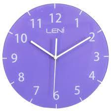 leni archives purely wall clocks