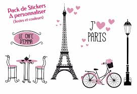Stickers Muraux Bebe Fille by Stickers Chambre Fille Personnalise U2013 Paihhi Com