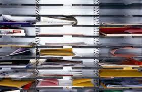 Mailroom Clerk Job Description Resume by Mail Clerk Description Chron Com