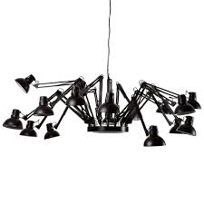 buy the moooi dear ingo pendant lightt utility design uk