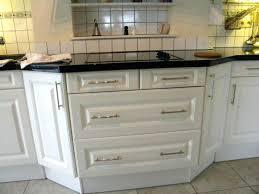 poignet de cuisine poignet porte cuisine poignee porte meuble cuisine poignet porte