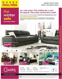 furniture simple furniture ads home design very nice best on