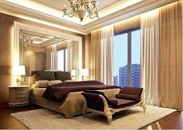designing a room online luxury bedroom design luxury bedroom decor luxury bedroom design