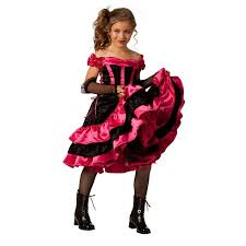 Halloween Costumes Kid Girls 20 Halloween Ideas Baby Halloween