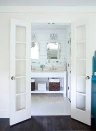 bathroom door ideas bathroom door ideas chic bathroom design styles interior