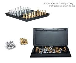 how to set up chess table chess table set quality plastic chessboard set chess board setup