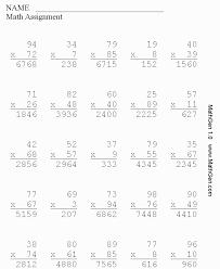 light me up math worksheet answers math multiplication worksheets with answers worksheets for all