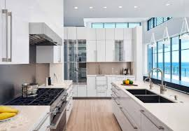 white gloss glass kitchen cabinets high end modern kitchen eggersmann modern collection