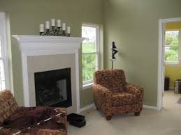 sw garden sage paint colors pinterest interior colors room