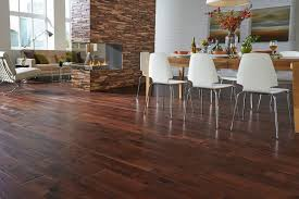 Hickory Laminate Flooring Wide Plank Wide Plank Historical Charm 2015 Fall Flooring Trends