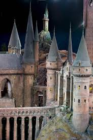 the real life hogwarts castle revealed twistedsifter