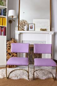 2017 Interior Design Trends My Predictions Swoon Worthy 511 Best Interesting And Lovely Images On Pinterest Blush Pink