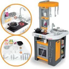 cuisine smoby studio smoby tefal cuisine studio 14 produits trouvés comparer les