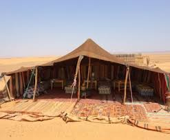bedouin tent for sale the history of the bedouin tent and why our tents reflect their