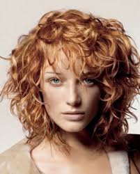 5 cute hairstyles over 40 curly archives page 5 of 10 best haircut style