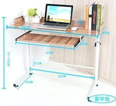 bureau 60 cm ordinateur portable but multi but cm bureau portable ordinateur