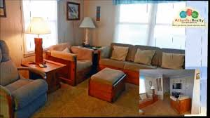 Nags Head Beach House Rental by 911 Windjammer Unit N Outer Banks Vacation Rental Nags Head Nc