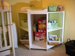 Bookshelf Website Bookcase Convert Changing Table To Bookcase Convert Changing