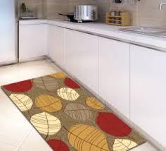 china fashion design nylon kitchen carpet china kitchen carpet