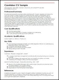 Handyman Description Sample Handyman Resume Resume Cv Cover by Sample Resume For Handyman Position U2013 Topshoppingnetwork Com