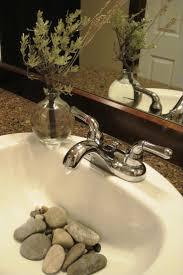 59 best rock u0027s n my bathroom sink images on pinterest bathroom