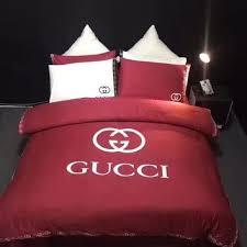 Best Bedding Set Products On Wanelo