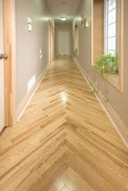 hardwood flooring species ash flooring oak flooring walnut