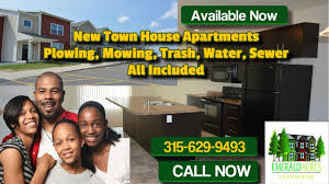 best apartments for rent near me call 315 629 9525 youtube