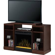 entertainment center with electric fireplace binhminh decoration