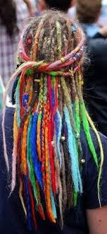 dreadlock accessories dread updo dreadlocks dreadstop shop hair accessories