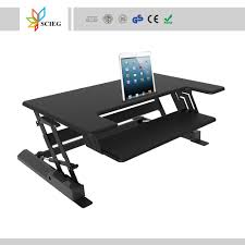 Sit Stand Desk Converter by Buy Standing Desk Converter From Trusted Standing Desk Converter