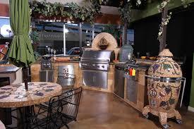 custom outdoor kitchen designs galaxy outdoor of las vegas launches new website galaxy outdoor nv