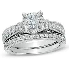 zales wedding rings for zales wedding ring sets prices mindyourbiz us