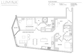 lumina sf luxury condo property spotlight mike u0026 oliver