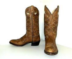 womens size 12 black cowboy boots two tone brown cowboy boots size 10 5 d or womens size 12