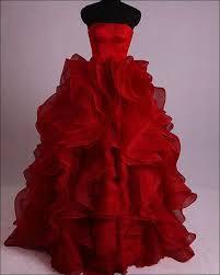 vera wang robe de mariã e 20 best robe de soirée mariage baptême femme images on