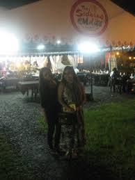 a rainy night at the soderno molito u2013 micah the missus